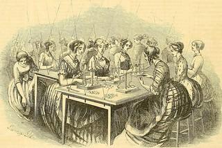 gleason-1852-adjusters