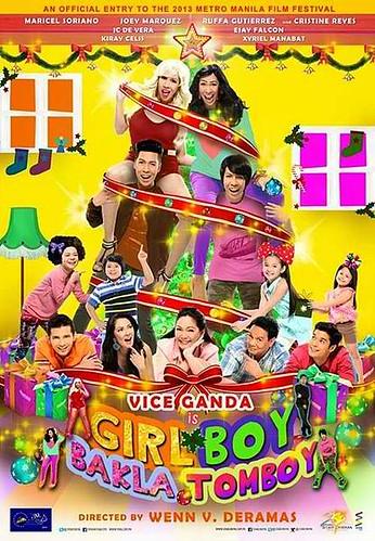 415px-Girl,_Boy,_Bakla,_Tomboy