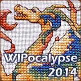 wipocalypse2014
