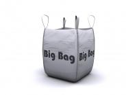 1369737807_differents_conditionnements_bigbag