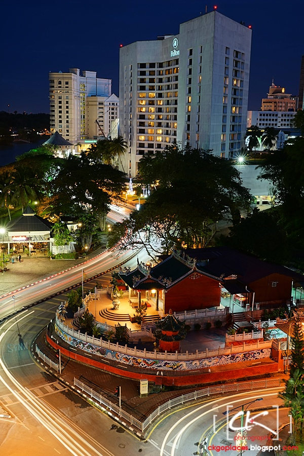 Kuching_Waterfront_19
