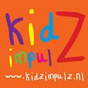 Kidz Impulz