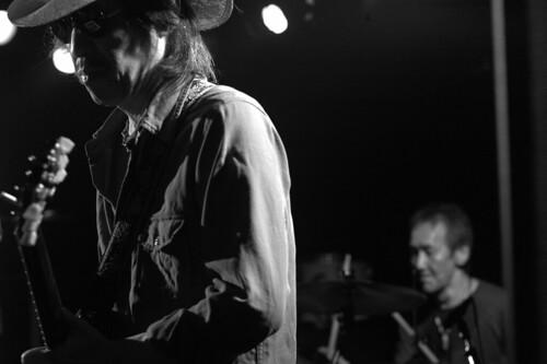 GREAM live at Adm, Tokyo, 05 Jan 2013. 154