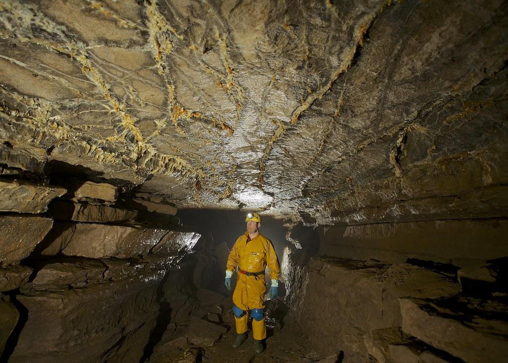Bagshawe-Cavern-040114-10