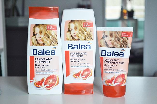 Haarpflege (1)