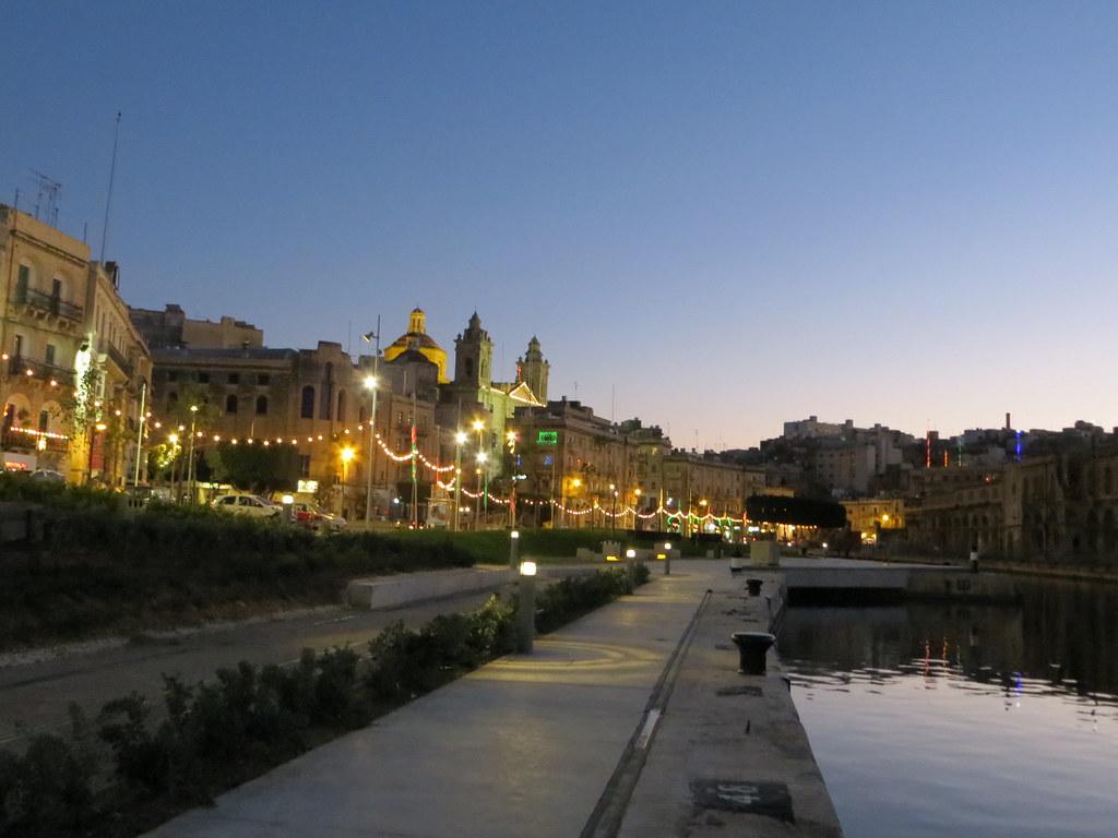 Malta cu Divertis 11843578216_9195fa4fe5_b