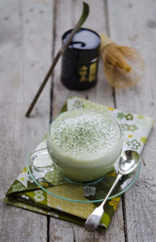 matcha latte_6407