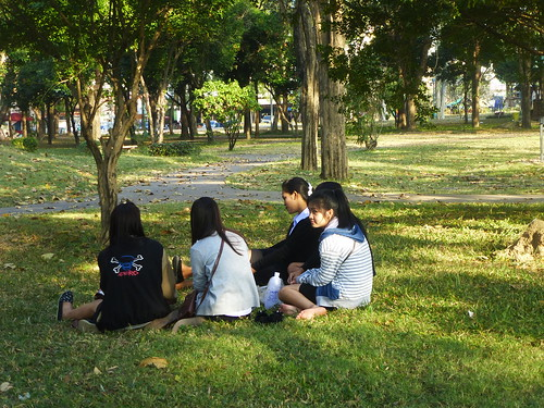 TH-Kamphaeng Phet-Ville (4)