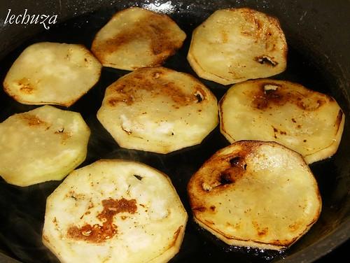 La Cocina De Lechuza | La Cocina De Lechuza Recetas De Cocina Con Fotos Paso A Paso
