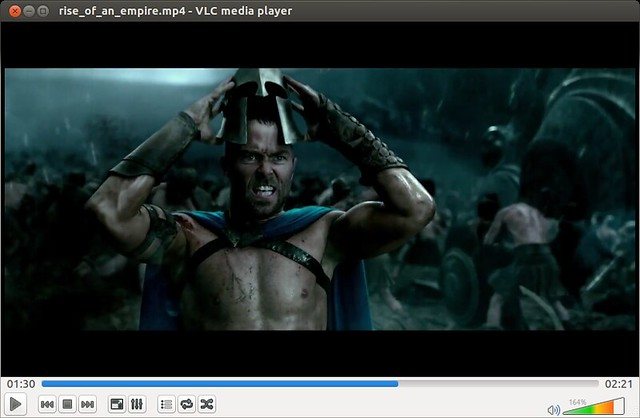 How to install VLC media player on Linux - Ask Xmodulo