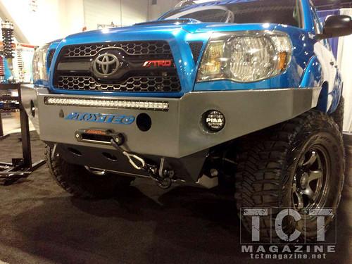 TT-Taco4