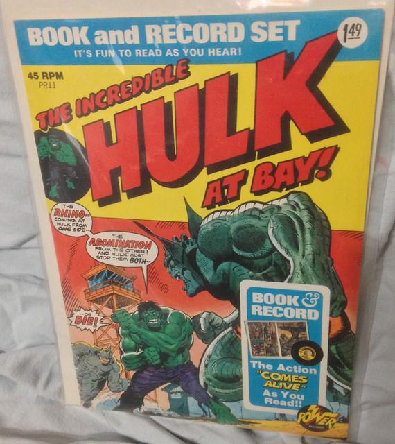 record_hulk