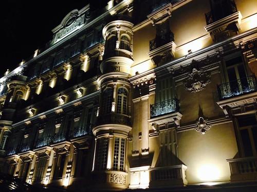 HOTEL-HERMITAGE-MONTE-CARLO