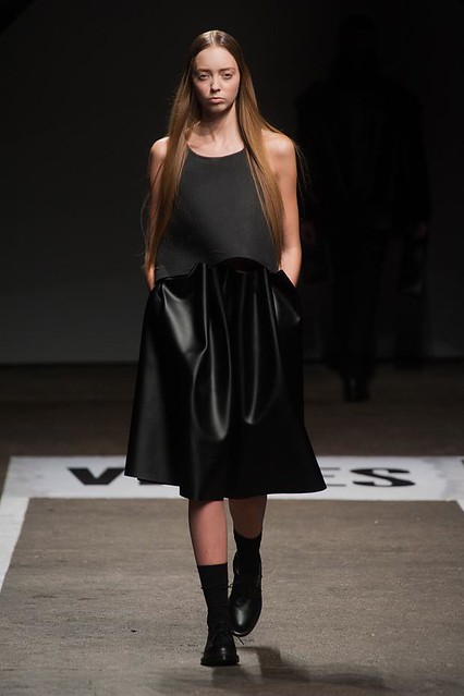 melitta-baumeister-autumn-fall-winter-2014-nyfw3