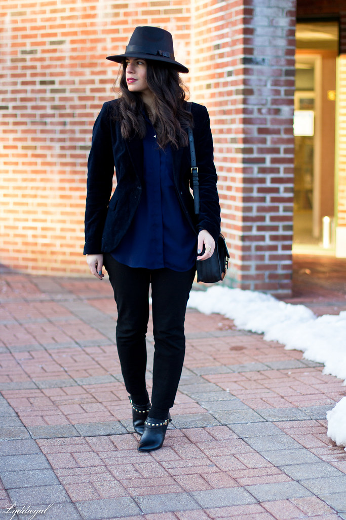 black and navy-2.jpg