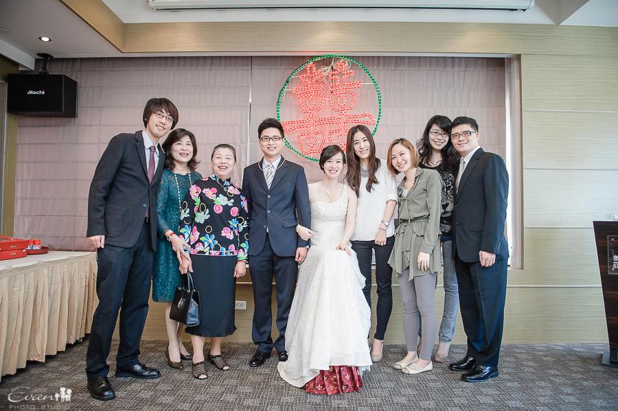 宇能&郁茹 婚禮紀錄_65
