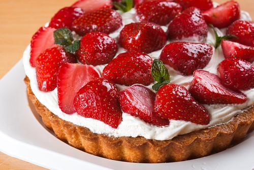 樂米工坊 米 草莓派0023