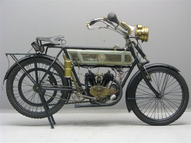 Alcyon-1914-twin-1-1