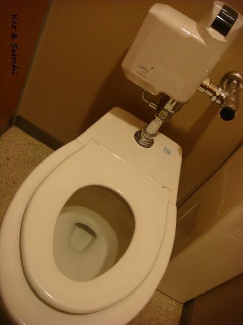 toilet (2)