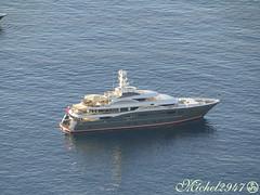 2011-09-23 Monaco Yacht Show  18