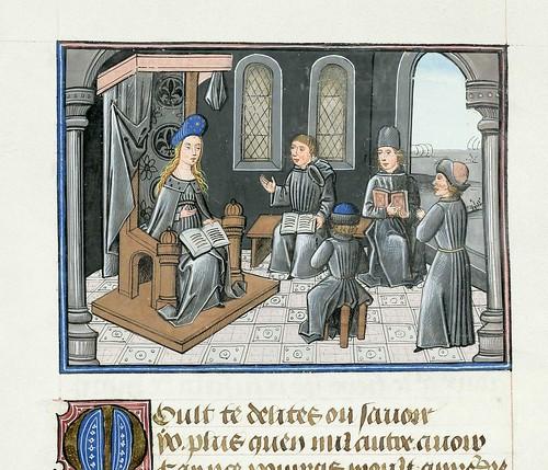 004-Epitre d'Othea -Cód. Bodmer 49-e-codices-parte de fol48v