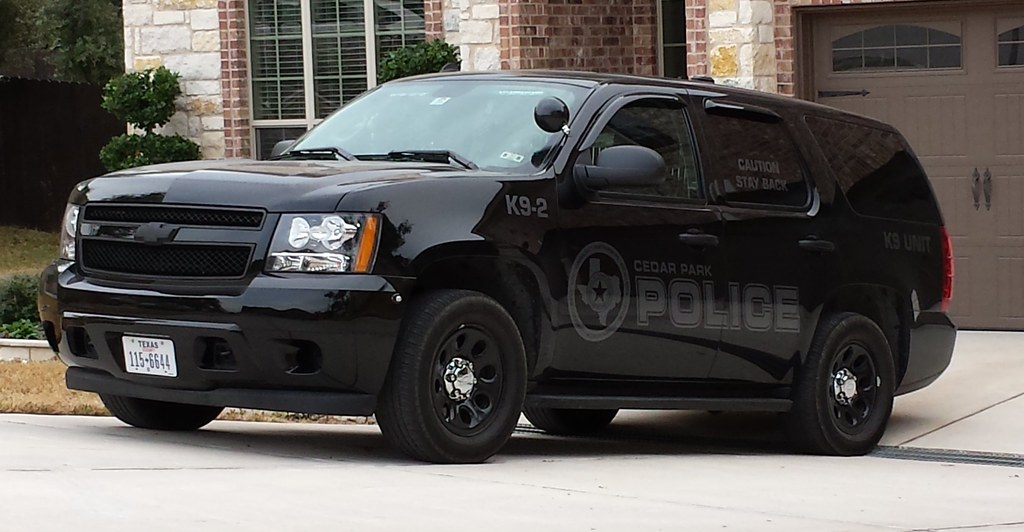 Best and worst looking cruisers. : ProtectAndServe
