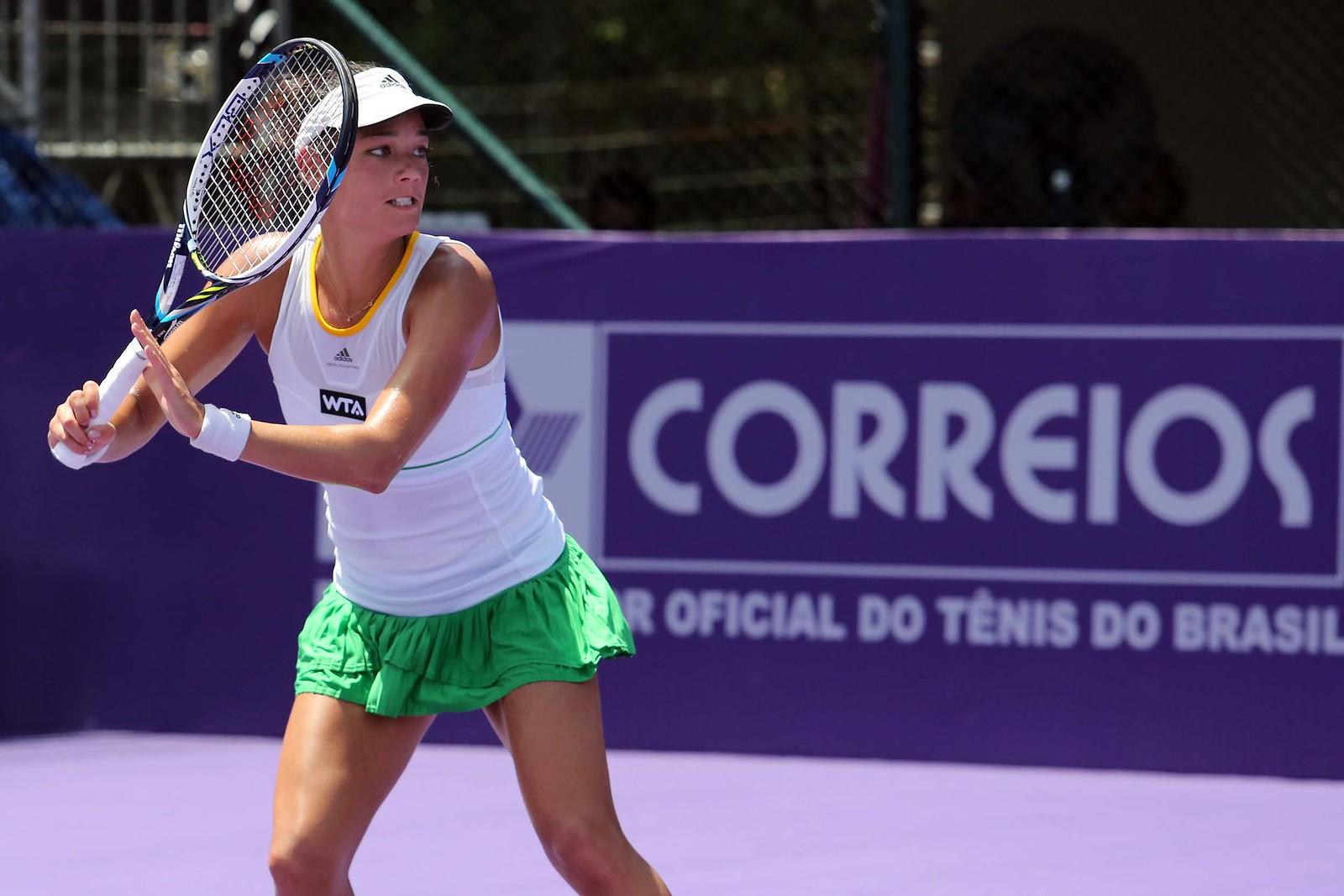 alizé lim tennis