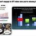 future of internet and ICT Capacity ME 2014 gerd leonhard futurist speaker public0051