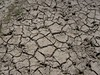 LADA - Land degradation Assessment in Drylands by FAO of the UN