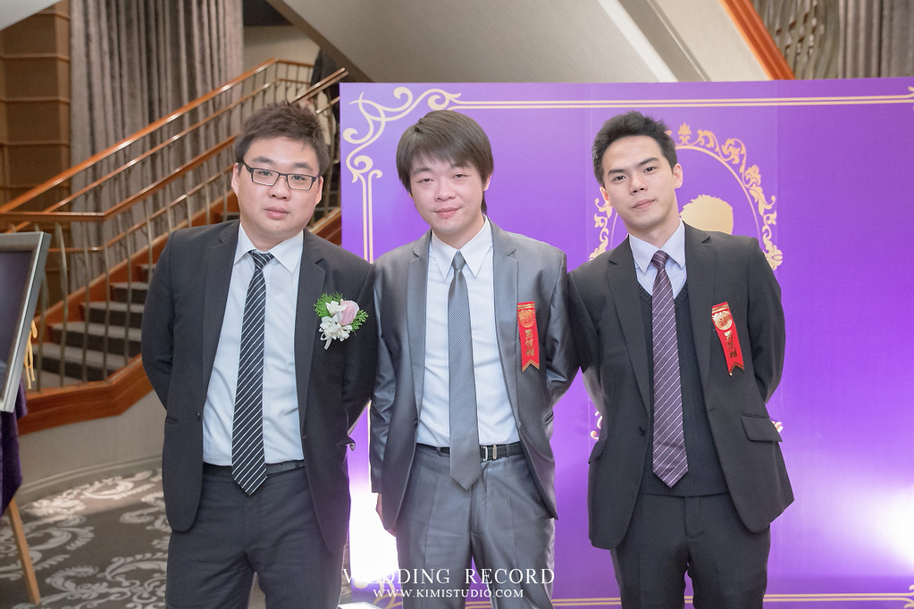 2014.01.19 Wedding Record-166