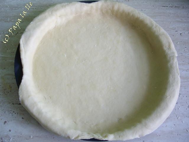 Tarta cu urzici (3)