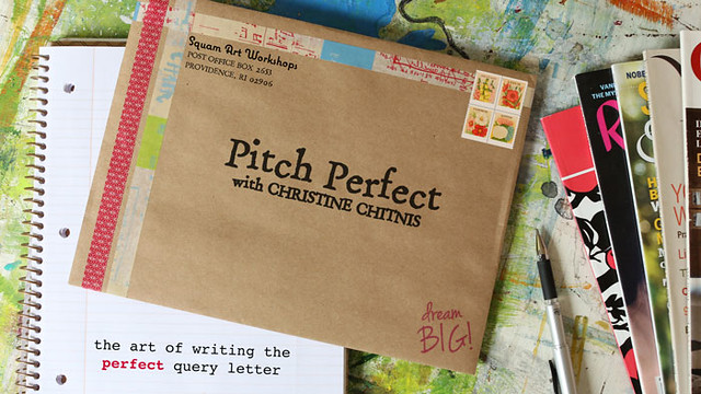 pitch perfect.....