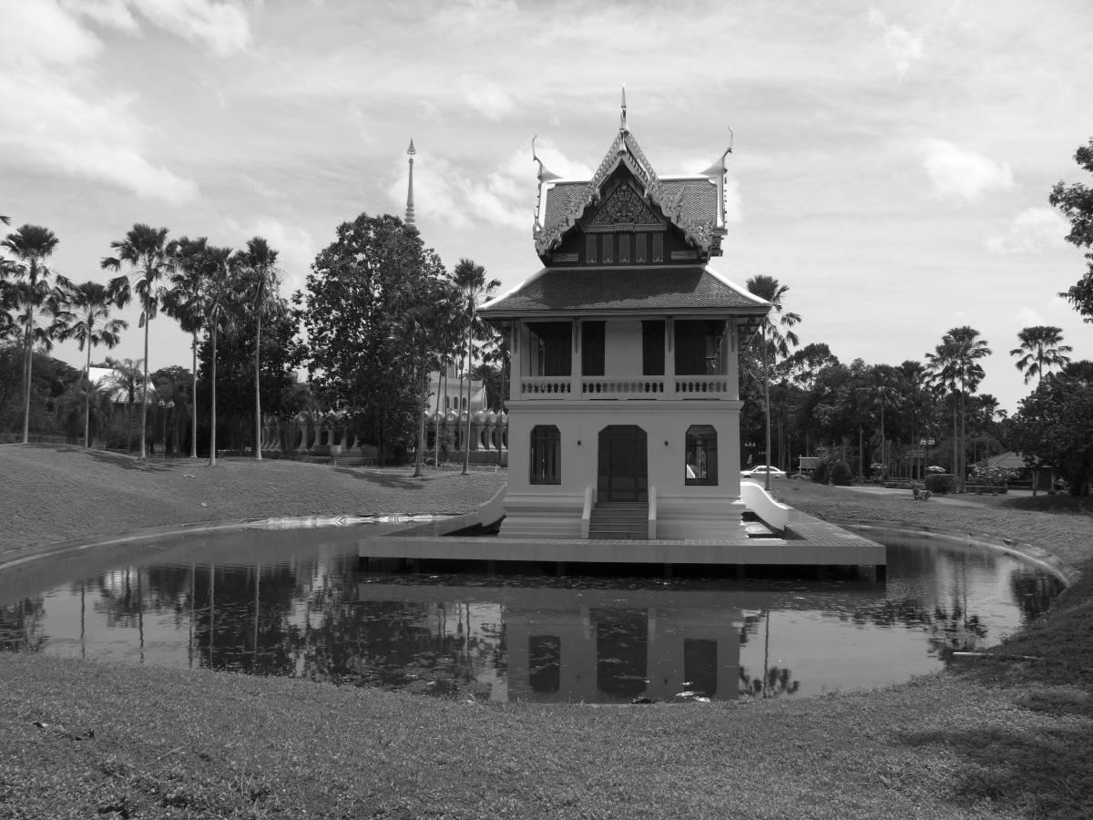 wat-yan-pattaya (6)