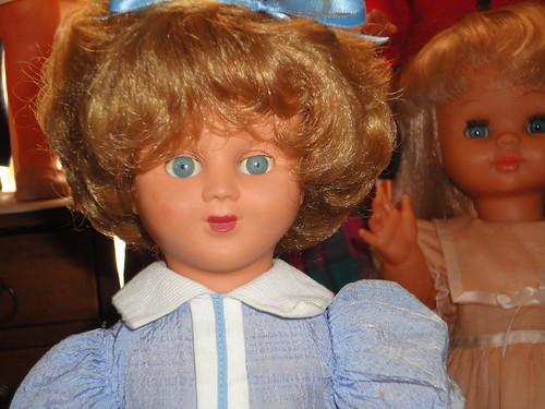 Les poupées de ma maison  13359639065_268a196b90