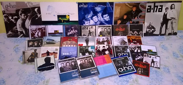 a-ha discs+CDs+DVDs-01