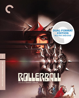 criterion_rollerball