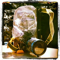 Time to #kayak in #Bellingham #bay #washingtonstate and test my #ewamarine #underwater #photo rig.