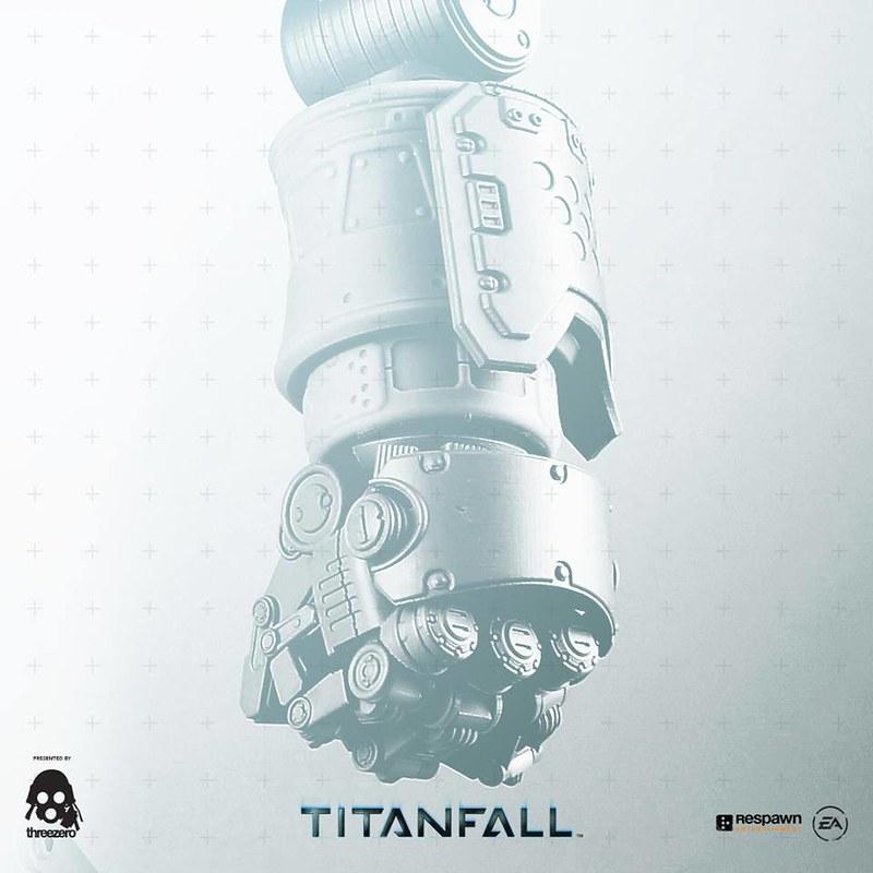 atlas307