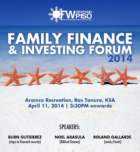 familyinvesting