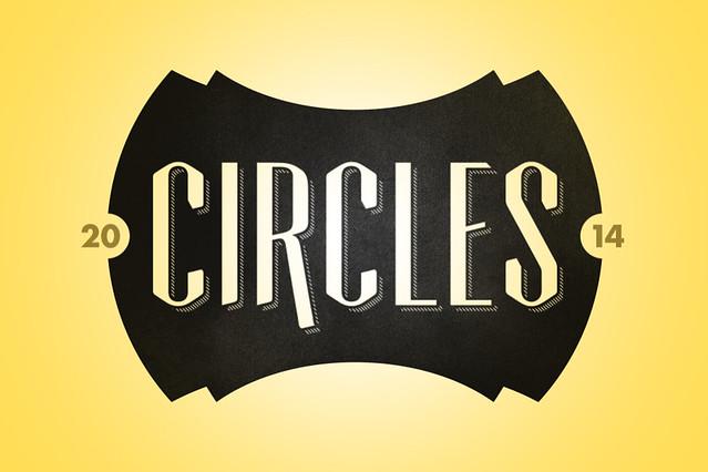 CirclesConferenceGiveaway