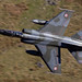 654-118/NC Mirage F1 by PhoenixFlyer2008