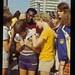 Weltfestspiele_Berlin_1973_033