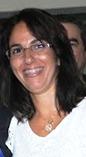 Livia Corrêa