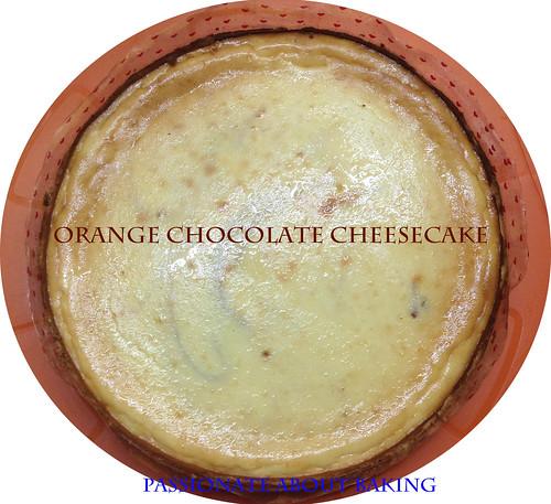 cheesecake_orangechoc01