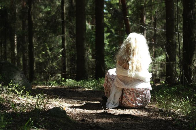 woods 054