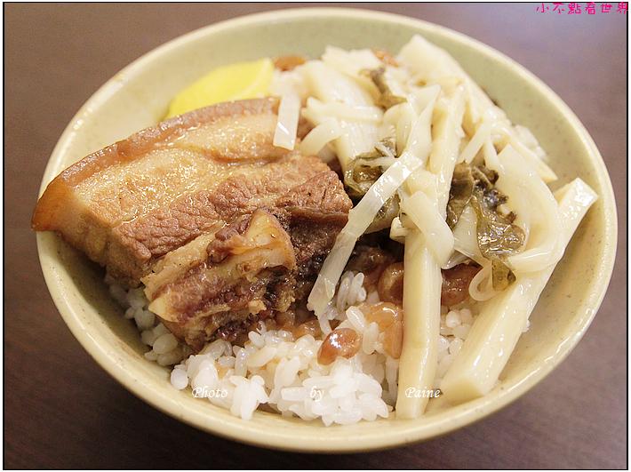 桃園方焢肉飯 (11).JPG