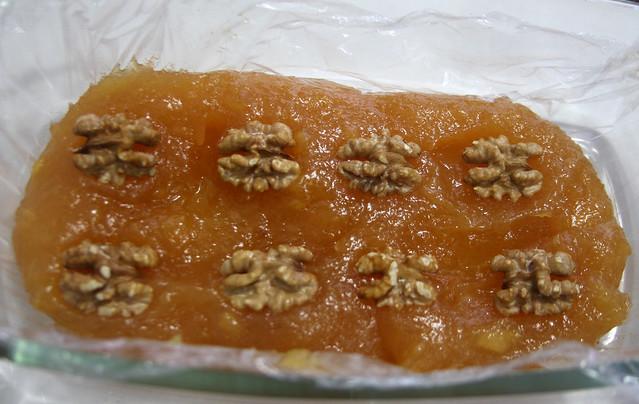 Dulce de Membrillo (28)