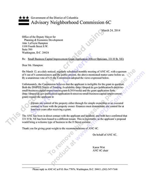ANC(6C)letter H St grant-page-001