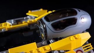 LEGO_Star_Wars_75038_30