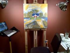 Studio No.01